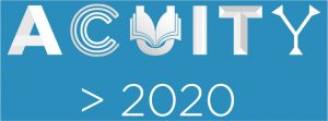 Acuity > 2020