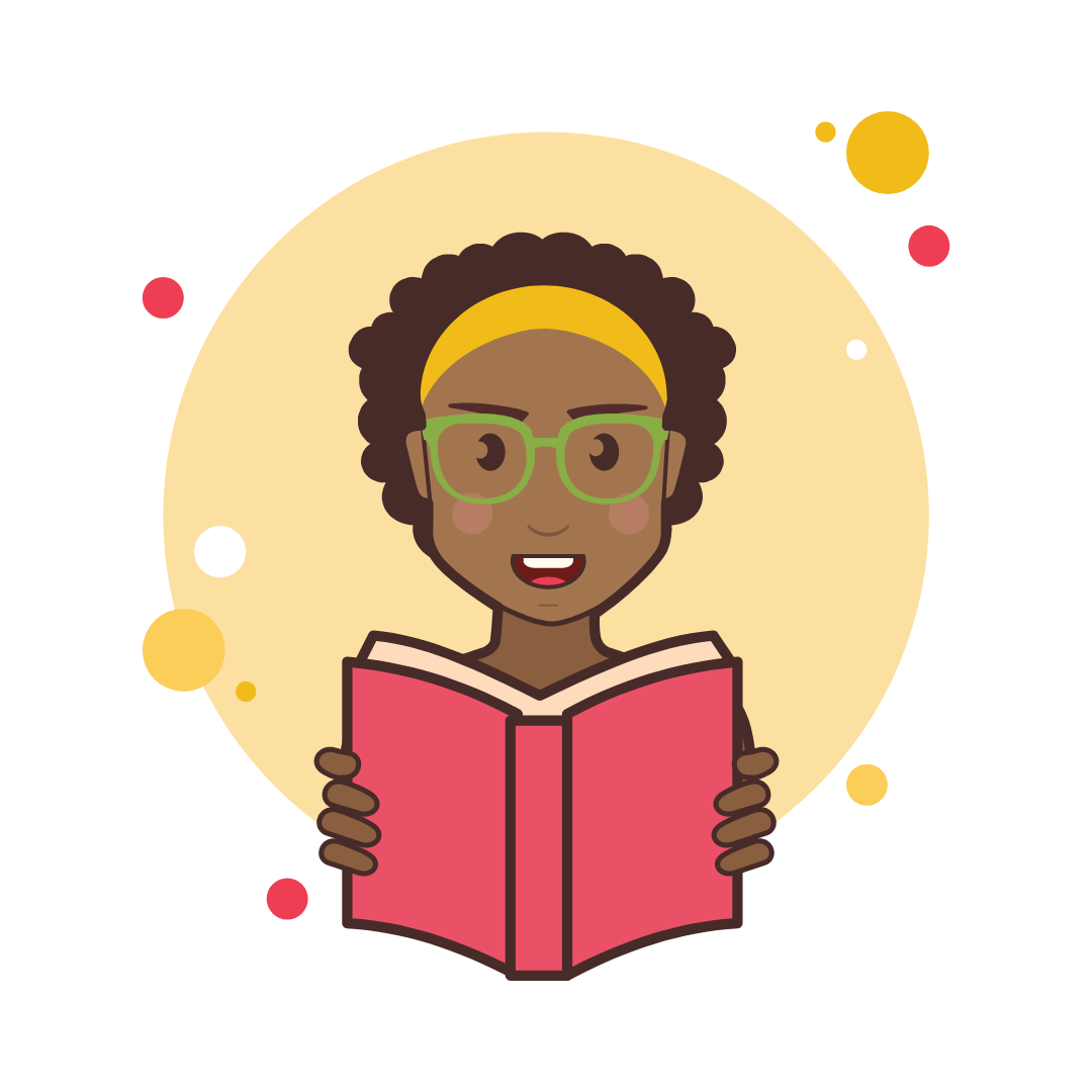 Year of Learning   Publishers of Color